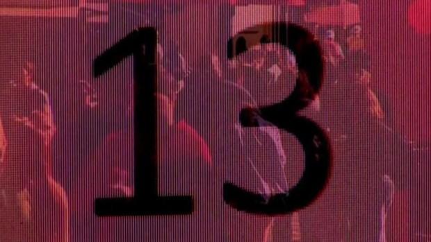 ¿Martes 13? La verdad detrás de las supersticiones