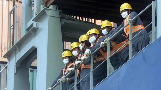 China afirma que llegó a un acuerdo con EEUU por los aranceles