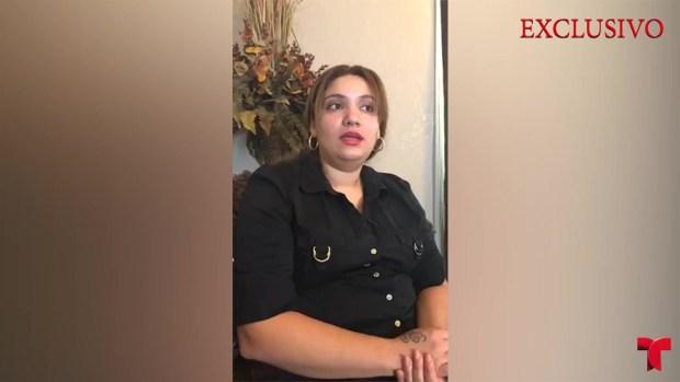 [TLMD - Tampa] Cubanos denuncian estafa de agencia de viajes
