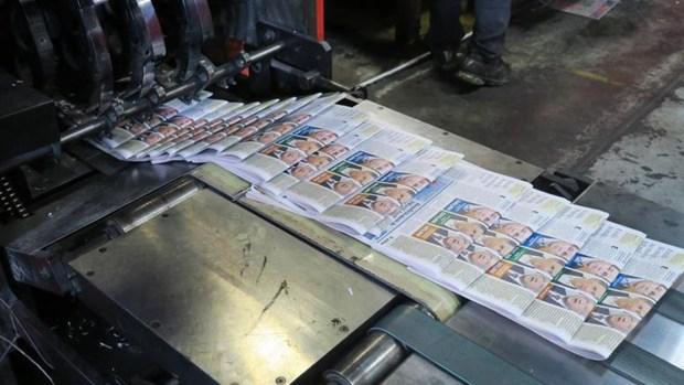 Periodistas en México arriesgan sus vidas