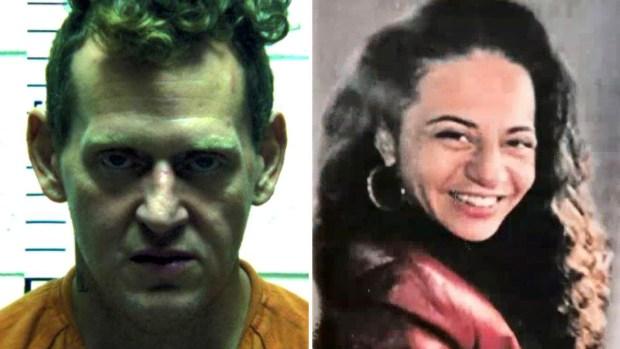 """Policía: """"MacGyver"""" de las drogas mata a su pareja por accidente"""
