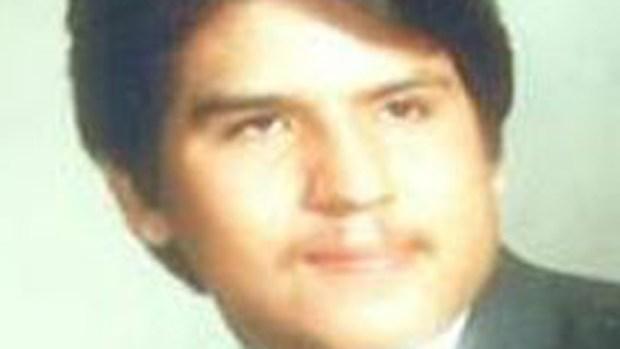 Escalofriante: las últimas palabras del mexicano ejecutado