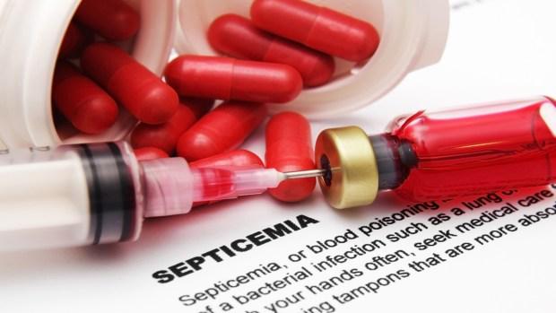 ¿Qué es la septicemia, la grave condición que afecta al expresidente Bush?
