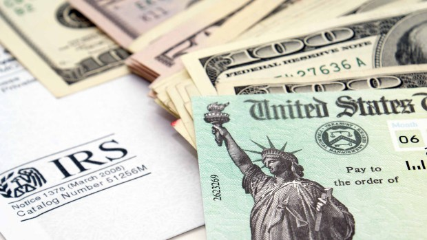 [TLMD - LV] Cómo hacer para obtener más rápido el reembolso de impuestos