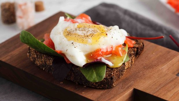 [TLMD - LV] La dieta Keto: qué es y cómo funciona