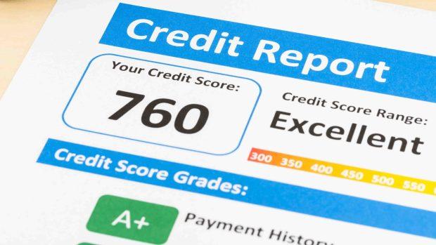 [TLMD - LV] Cómo hacer para tener un buen puntaje crediticio
