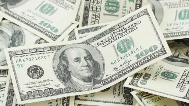 Acá puedes tener unos buenos dólares guardados y no lo sabes