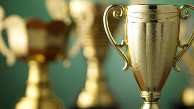 Análisis: Las oportunidades de EEUU de ser campeón