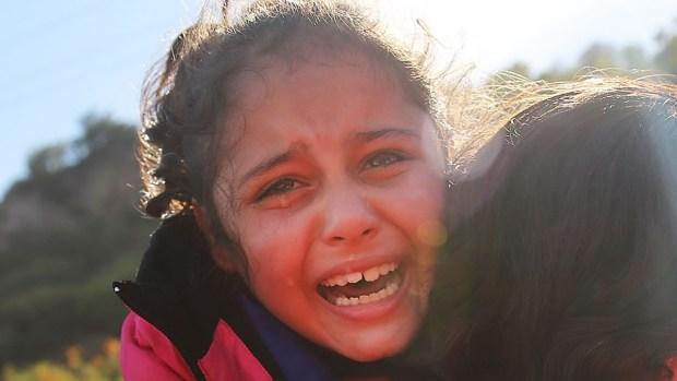 Por qué se desangra Siria: el ABC del conflicto