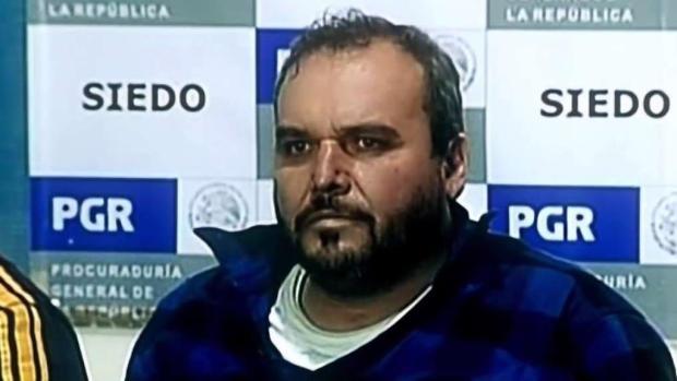 """Traiciones y sorpresas: los testigos que derrumbaron a """"El Chapo"""""""