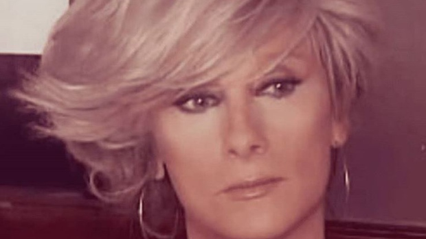 [TLMD - LV] Anuncian la muerte de la actriz Christian Bach