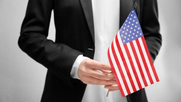 Las mentiras de un inmigrante por las que podría perder la ciudadanía