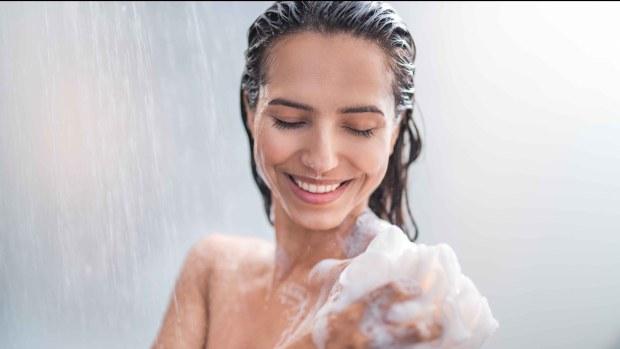 [TLMD - LV] El increíble estudio que dice que bañarse todos los días puede ser perjudicial