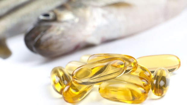 ¿Por qué deberías comer pescado si estás planeando un embarazo?