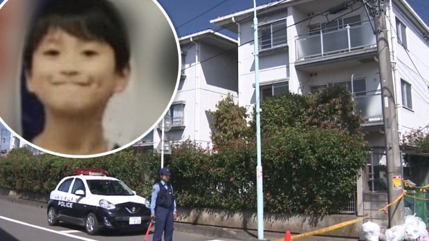 [TLMD - NATL] Policía: mata a hijastro por decir que no es su verdadero padre