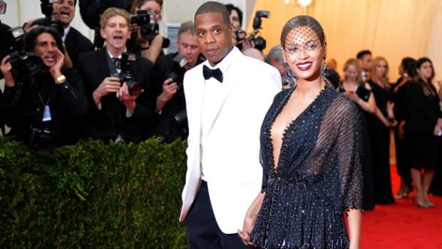 Video: Beyonce y Jay Z, a un paso del divorcio