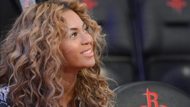 Video: ¿Por qué Beyonce es la más poderosa?