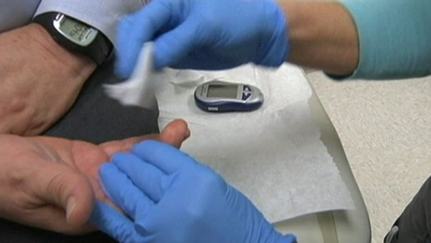 Video: Descubren posible causa de la diabetes