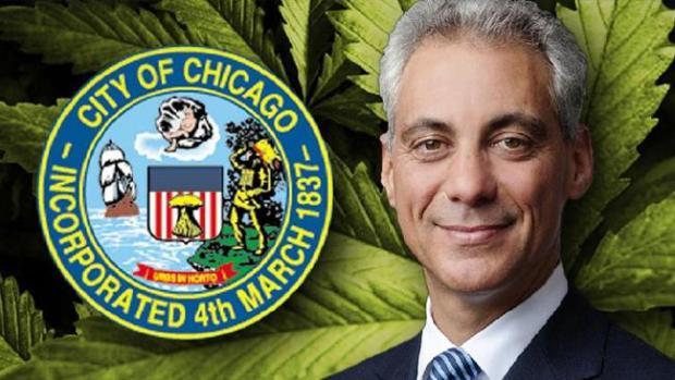Video: Aprueban multas por marihuana