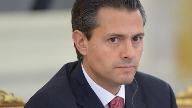 """Video: """"Pobreza, el mayor desafío para México"""""""