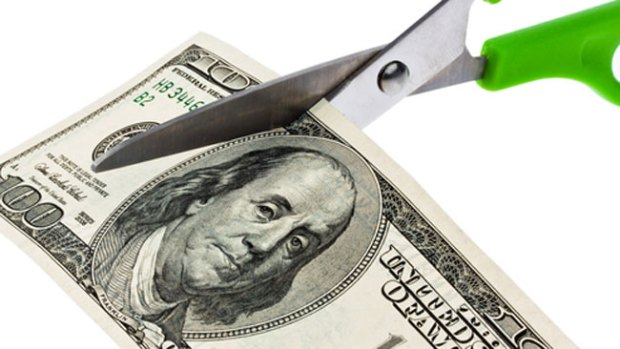 Video: Por abismo fiscal nadie se salva