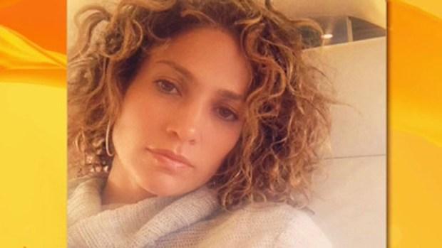 "Video: Jennifer López estrena nuevo ""look"""