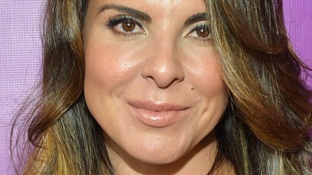 """Video: Kate, el toque latino de """"No Good Deed"""""""