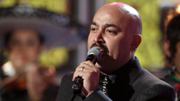 Video: Lupillo admite ruptura con su familia