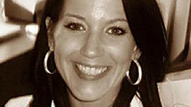 Video: Extraña desaparición de madre