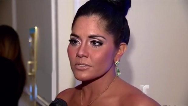 Video: Maripily no podrá retirar cargos
