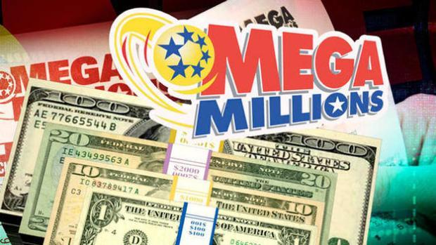 Mega Millions cambia: nuevas reglas, premios y precio