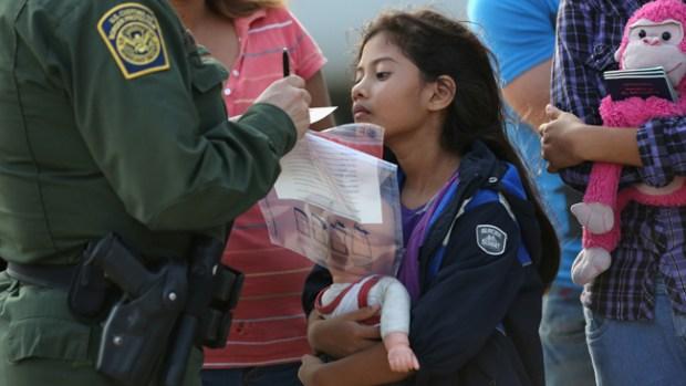 Video: Cerrarán centro para migrantes en SA