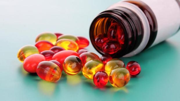 que vitaminas tomar para la osteoporosis