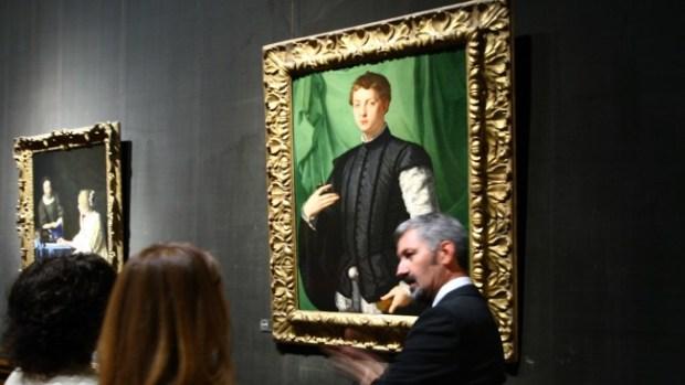 Galería: 10 museos de EEUU para visitar