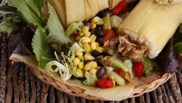 10 delicias de Latinoamérica