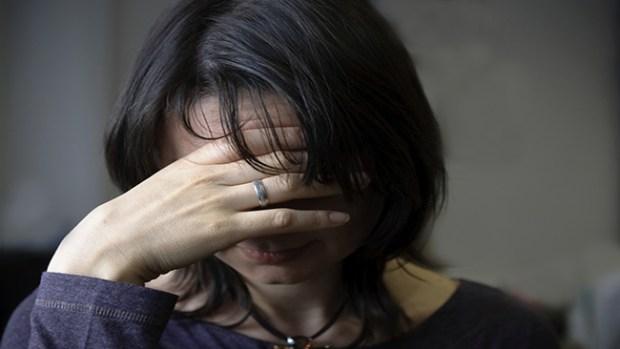 Video: Violencia doméstica afecta a miles