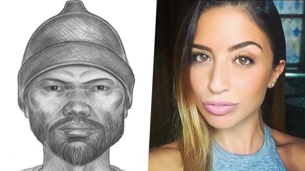 [TLMD - NY] Mujer hallada muerta cerca de Howard Beach, Queens