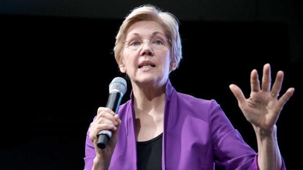 [TLMD - LV] En detalle: el plan migratorio de Elizabeth Warren