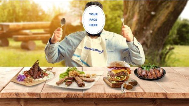 Empleo soñado: te pagan $10,000 por comer barbacoa y viajar por EEUU, ¿te inscribes?