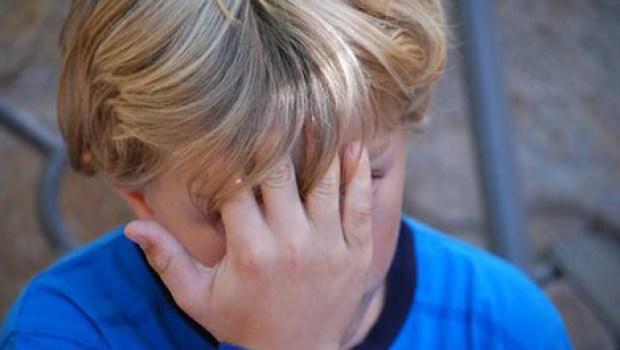 Galería: Enseñe a sus hijos a protegerse del abuso