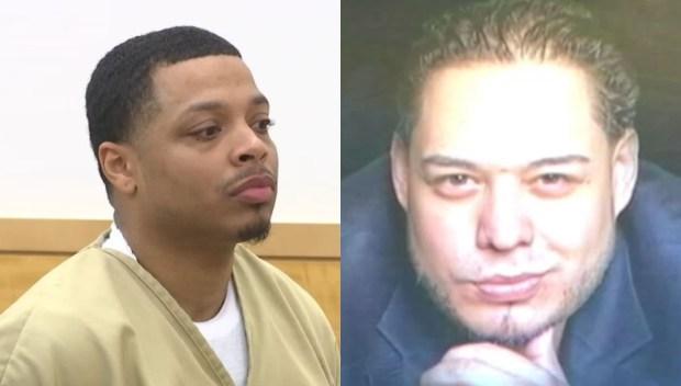 [TLMD - NY] Disgusta sentencia a conductor que atropelló a muerte a Jinx Paul