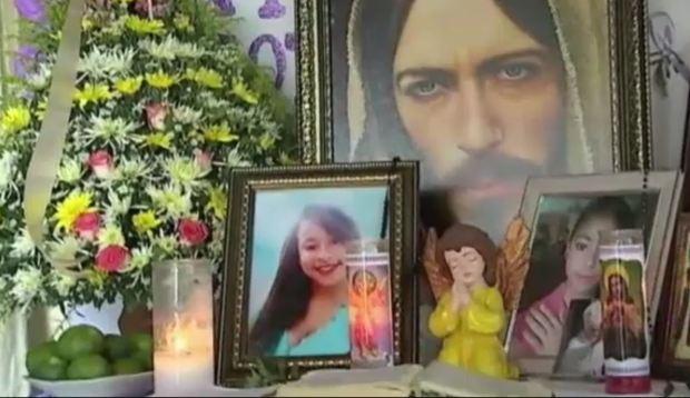 [TLMD - NY] Madre de Emely Peguero envía desgarrador mensaje a los acusados