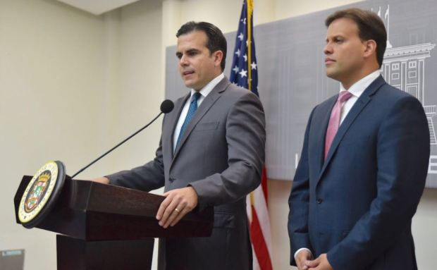 Gobierno venezolano difunde