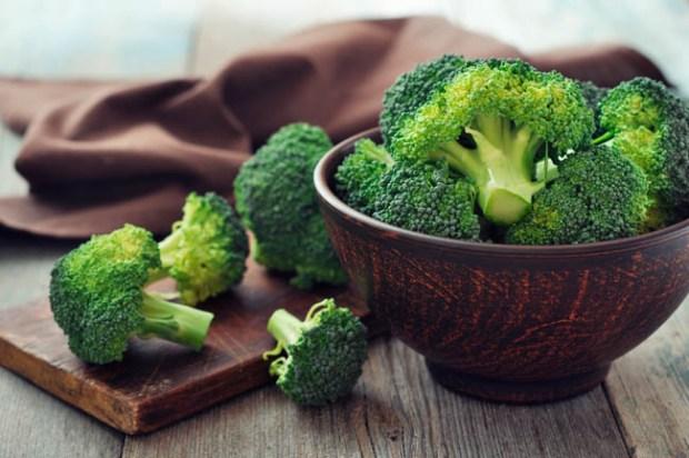 12 alimentos básicos para una piel saludable