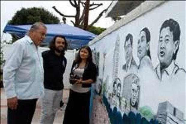 Dreamers enfrentan rechazo al volver a México