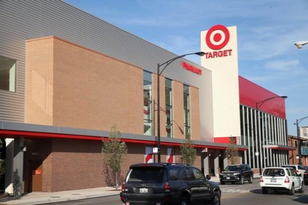 Video: Qué hacer si usaste tu tarjeta en Target