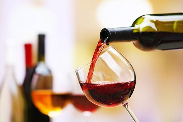 Ninguna cantidad de alcohol es segura, advierten expertos