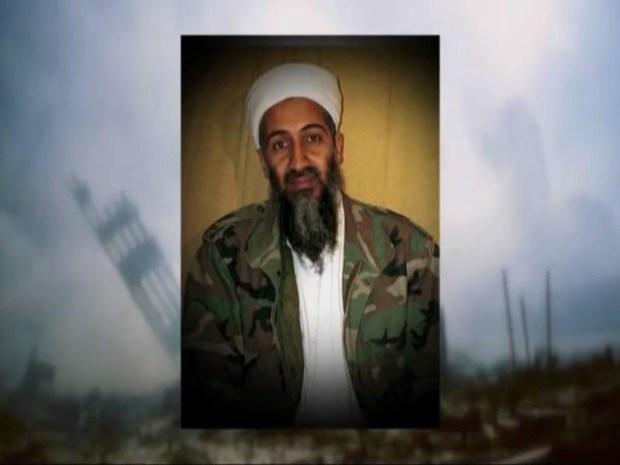 Cómo mataron a bin Laden, cerebro de los ataques del 9-11