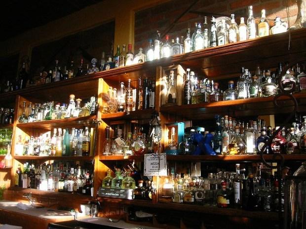 México celebra el Día Nacional del Tequila