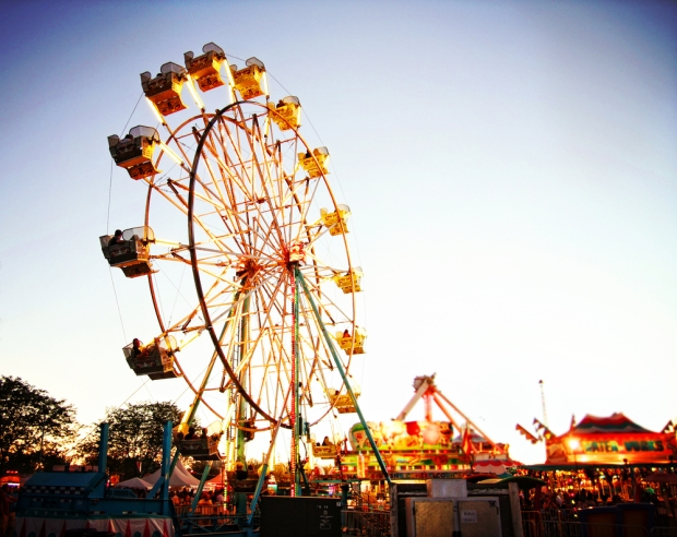 100 eventos de verano que no te puedes perder en Nueva Inglaterra